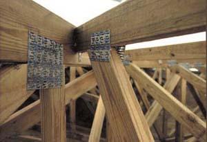 Brandverhalten Von Baustoffen Und Bauteilen