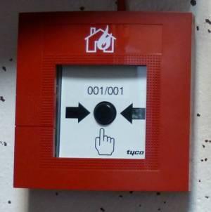 Alarm alarm der feuerwehr gangbang - 2 3